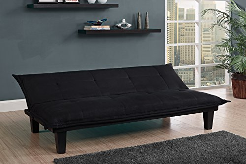 The 8 best cheap couches under 500