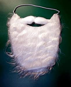 Jacobson Hat Company Men's Beard by Jacobson Hat Company