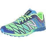 New Balance Men's MXC900v2 Spike Shoe