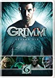 Buy Grimm: Season Six