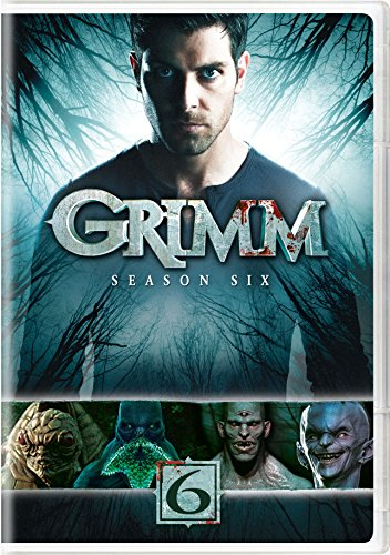 grimm-season-six