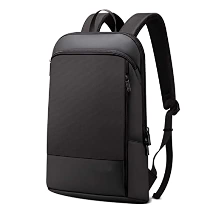 dirt cheap shop best sellers release date: Amazon.com: SOOKi Ultra-Thin Laptop Backpack Computer ...