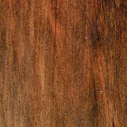 WooDeeDoo – Tinte para madera, Tinte para madera, Ipe, 450 ml