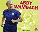Abby Wambach (Women in Sports)