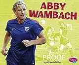 Abby Wambach (Women in Sports)