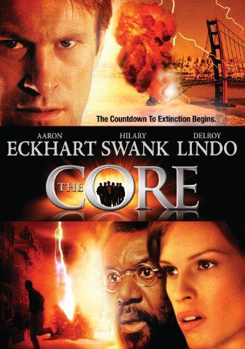 core-the-2003