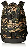 #10: Element The Daily Backpack Accessory