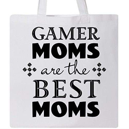 inktastic-gamer-moms-are-the-best-moms-tote-bag-white