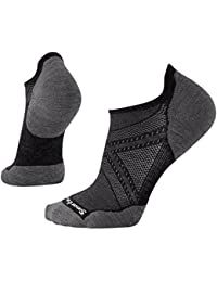 Men's PhD Run Light Elite Micro Socks (
