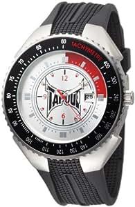 Tapout GU-SL Hombres Relojes