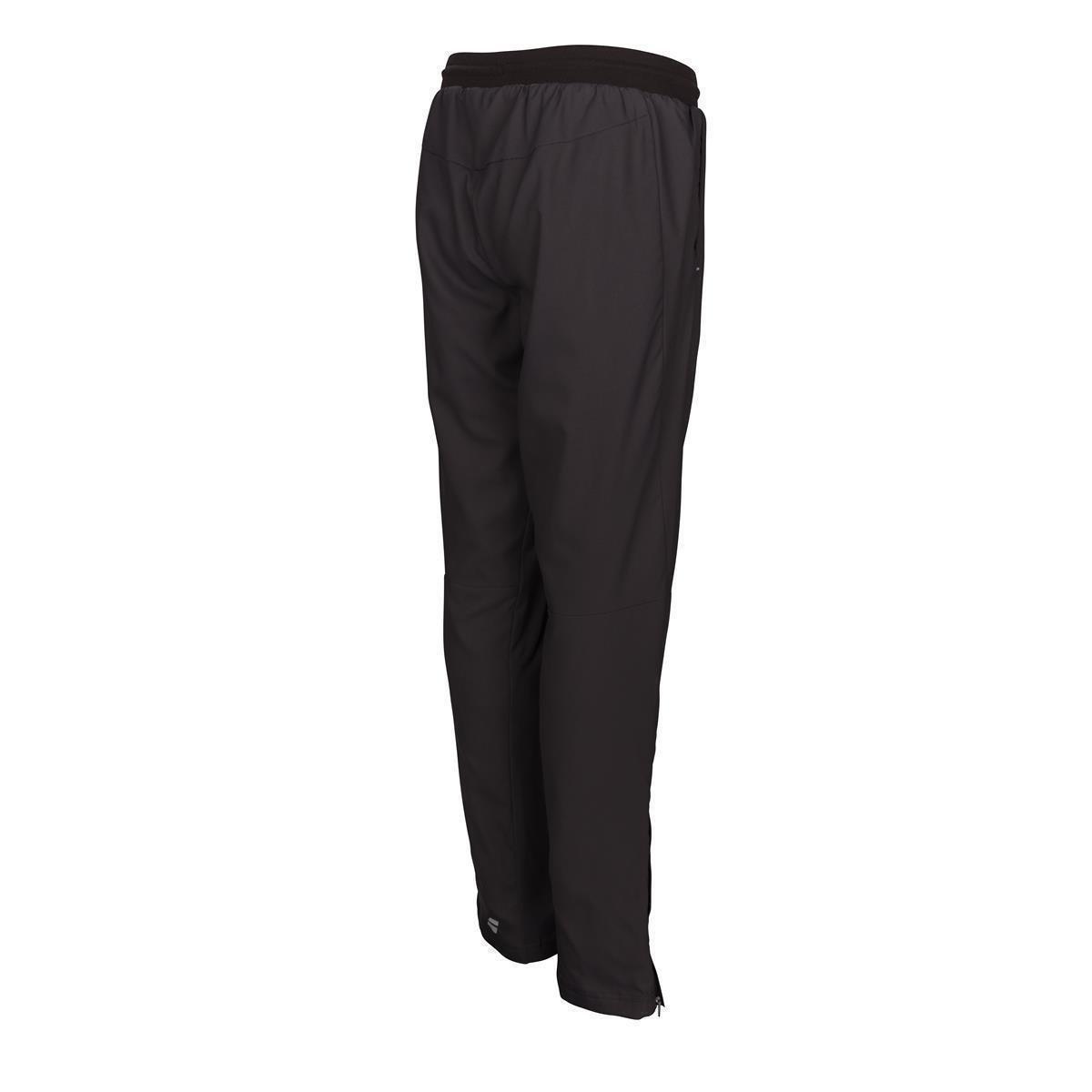 Babolat Core Club Training Pants Girls Dark Grey: Amazon.es ...