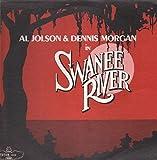 Swanee River [Vinyl]