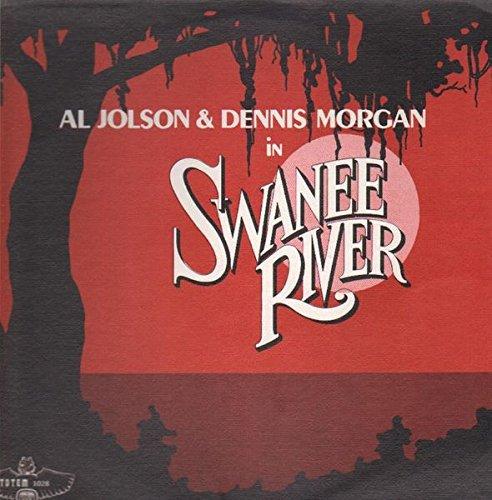 Swanee River [Vinyl] by Totem
