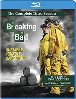 breaking bad season 3 download tpb