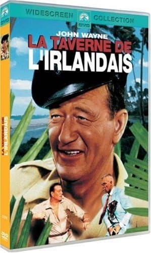 TÉLÉCHARGER LE FILM LA TAVERNE DE LIRLANDAIS GRATUITEMENT GRATUIT