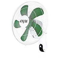 Wall Mount Fans Product