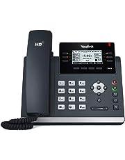 YEALINK VOIP ELEGANT IP PHONE SIP-T42S