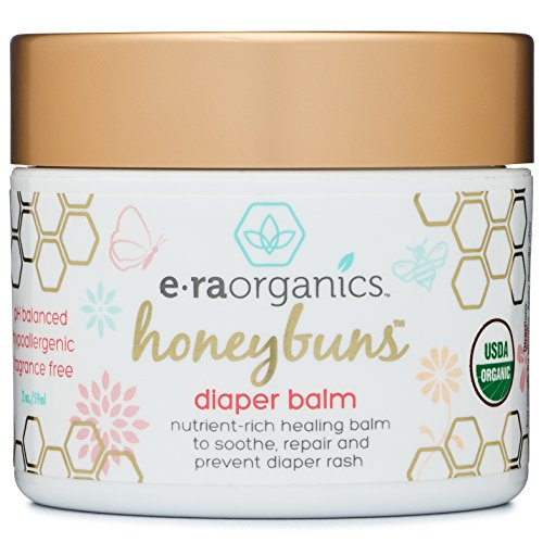 diaper-rash-cream-2oz-usda-certified-organic-soothing-diaper-rash-treatment-for-sensitive-skin-natur