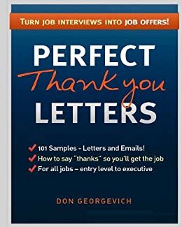 thank you for the interview letters how to send interview follow up letters by