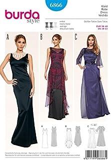New Look Pattern 6270 Easy Misses Dress Jacket Bag Sz 10 12 14 16 18 20 22 UNCUT