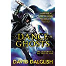 A Dance of Ghosts (Shadowdance)