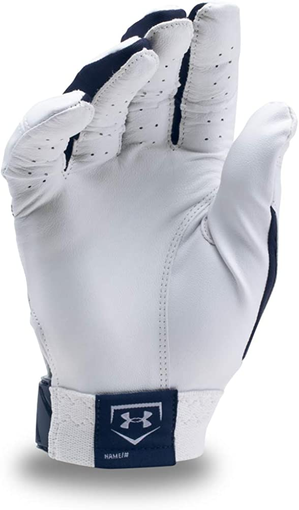 Under Armour Mens Clean Up Gloves
