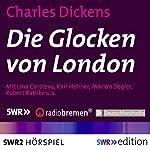 Die Glocken von London | Charles Dickens