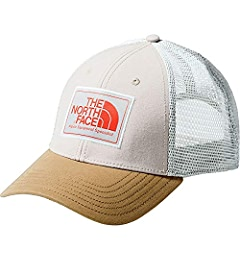 7ad47c0c6226f The North Face Mudder Trucker Hat