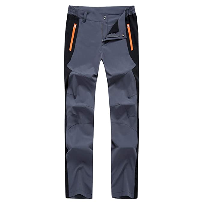 Pantalon Proteccion Moto Scotch and Soda Pantalones Hombre ...