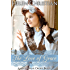 The Love of Grace (Annville Mail Order Brides)