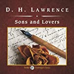 Sons and Lovers | D. H. Lawrence