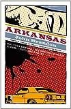 Arkansas (Em Portuguese do Brasil)