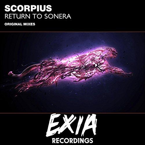 return-to-sonera-original-mix