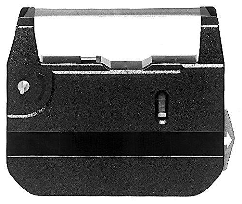 Kores G301CFSBlack Ink C-Film Ribbon for Sharp PA 3100