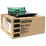 Brother HL-3140CW Belt Unit (50,000 Yield), BU220CL