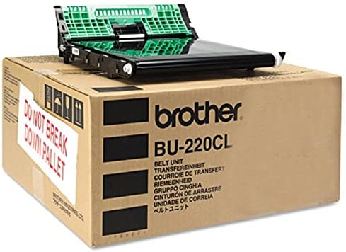 Brother HL-3140CW Belt Unit (50,000 Yield), BU220CL 51t68g-wsxL