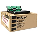 Brother Genuine Transfer Unit Belt BU220CL Without Retail Packaging for HL-3140CW HL-3170CDW MFC-9130CW, MFC-9330CDW…