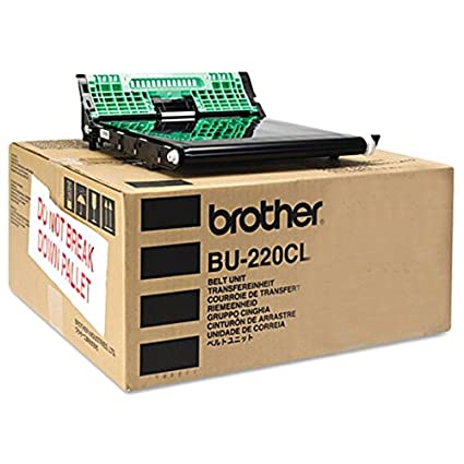 Brother Belt Pages: 50.000, BU-220CL (Pages: 50.000): Amazon.es ...