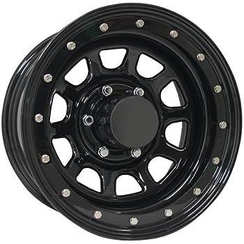 Amazon Com Pro Comp Steel Wheels Series 51 Wheel With