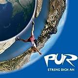 Pur - Streng Dich An