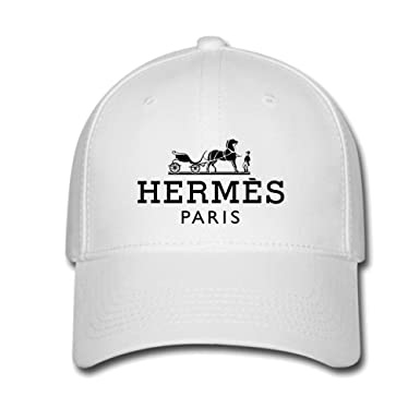 Ougther HERMES Printing Unisex Adult Sun Snapback Baseball Hat  Amazon.ca   Sports   Outdoors 4cb9030dc5a9