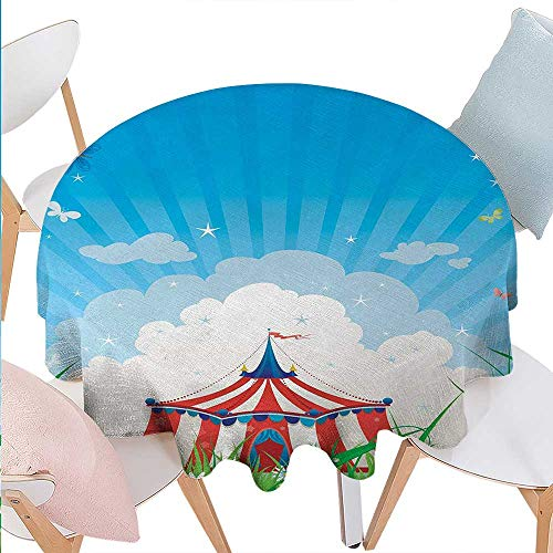compare price to circus tabletop tent tragerlaw biz