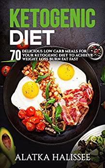 how to achieve ketogenic state