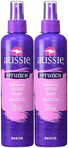 aussie-catch-the-wave-sprunch-hair-spray-85-oz-2-pk