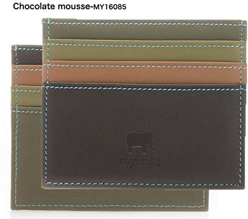 mywalit-credit-card-holder-double-sided-luxury-genuine-leather-gift-boxed-160-chocolate-mousse