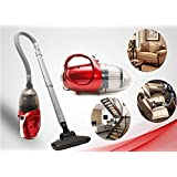 Petrice Multi-Functional Vacuum Cleaner Used For Blowing , Sucking , Dust Cleaning , Dry Cleaning (Jk-8), 220-240 V, 50 Hz, 1000 W