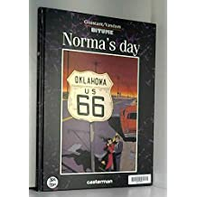 BITUME T02 : NORMA'S DAY