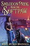 Softpaw (Smilodon Pride Book 1)