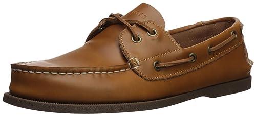 Tommy Hilfiger Men s Bowman  Tommy Hilfiger  Amazon.ca  Shoes   Handbags 409c252de3a9
