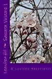 """Sakura: a Luvleeh Experience Volume 1, Leandrea """"Luvleeh Poetiklocks"""" Hill, 1475299591"""